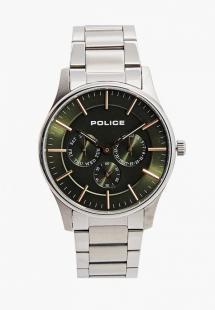 Часы Police PO026DMLFNS1NS00