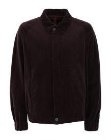 Куртка HARRIS WHARF LONDON 41978622gi