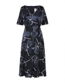 Платье длиной 3/4 Max Mara 15006587jh
