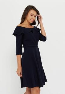 Платье A.Karina MP002XW0GUCPR480