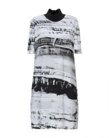 Короткое платье OSKLEN 34926730go