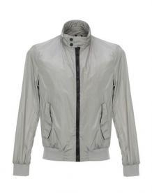 Куртка Add 41864153wk