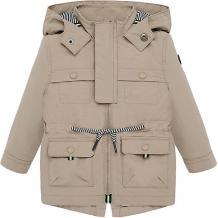 Куртка Mayoral 13857542
