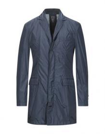 Легкое пальто Add 41976412te