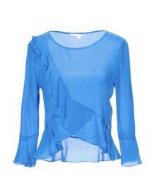 Блузка KORALLINE 38814190mw