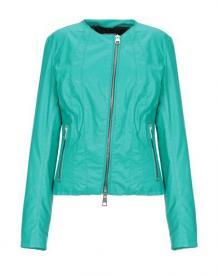 Куртка BERNA 41925585ww