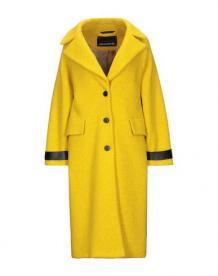 Пальто COLLECTION PRIVĒE? 41976561sp