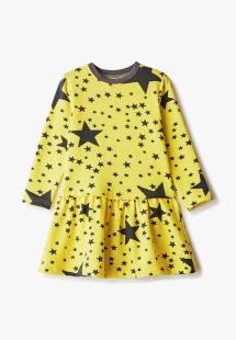 Платье КОТМАРКОТ MP002XG016MSCM10456