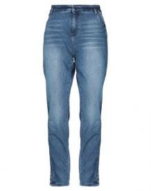 Джинсовые брюки ARMANI EXCHANGE 42784636NF