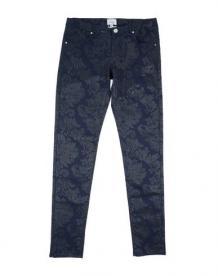 Джинсовые брюки Mayoral 42694696pf