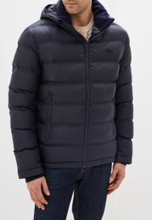 Куртка утепленная Lacoste MP002XM1PZ8XE540