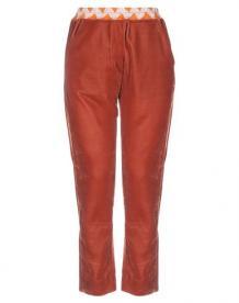 Повседневные брюки OPALINE 13331737ux