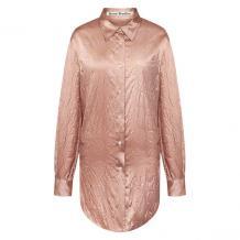 Рубашка ACNE STUDIOS 10976559