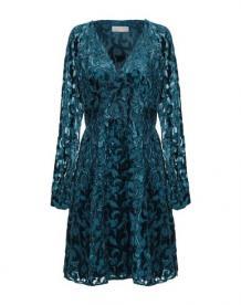 Короткое платье Michael Michael Kors 34948331PD