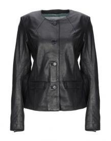 Куртка S.W.O.R.D. 41876031lr