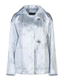 Легкое пальто Giorgio Armani 41953904kk