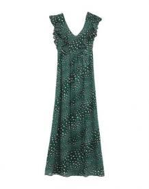 Длинное платье PINK MEMORIES 15013008ae