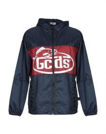 Куртка GCDS 41851145kk
