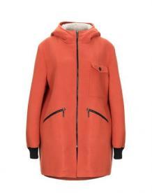 Пальто BERNA 41908109cr