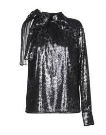 Блузка MSGM 38863325mf
