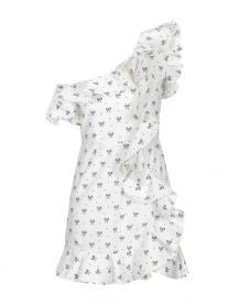 Короткое платье VIVETTA 34992560er