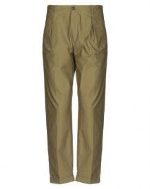 Повседневные брюки DNL 13435413uw