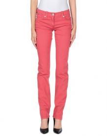 Джинсовые брюки SPORTMAX CODE 42677819xr