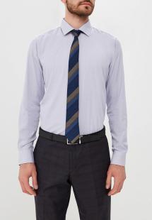 Рубашка STENSER MP002XM23PV8CM46182