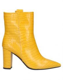 Полусапоги и высокие ботинки The Seller 11923063le