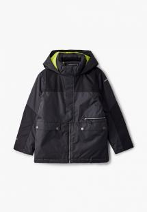 Куртка утепленная Icepeak MP002XB00R5KCM140