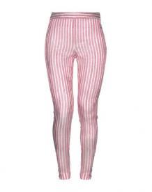 Повседневные брюки Giamba 13052284ja