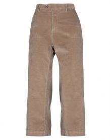 Повседневные брюки 0/ZERO CONSTRUCTION 13344192wp