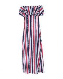 Длинное платье VERYSIMPLE 34938711su