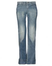 Джинсовые брюки Take Two 42719210qp