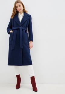 Пальто VIVALDI MP002XW0HHGLINXS