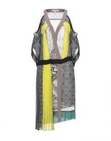 Платье до колена BCBGMaxAzria 34984122pf