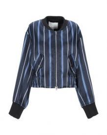 Куртка 3.1 PHILLIP LIM 41899578fk