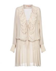 Короткое платье Babylon 34985371cr