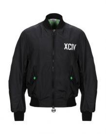 Куртка GCDS 41889343ac