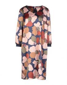 Платье до колена XANDRES 15046074kh