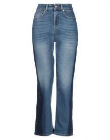 Джинсовые брюки 7 for all mankind 42799289nc