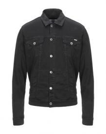 Куртка AGLINI 41937416AX
