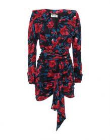 Короткое платье Yves Saint Laurent 34936091ah