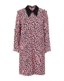 Короткое платье VIVETTA 15056094qd