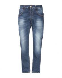Джинсовые брюки DISPLAJ 42690848wk