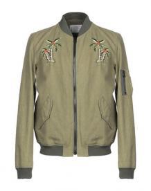 Куртка AS65 41887826ui