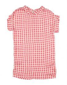 Платье BELLEROSE 34996951pc