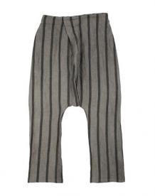 Повседневные брюки NOSTRASANTISSIMA 13396613if