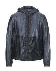 Куртка Add 41943972ws