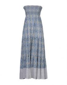 Длинное платье Vanessa Bruno 15032361hx